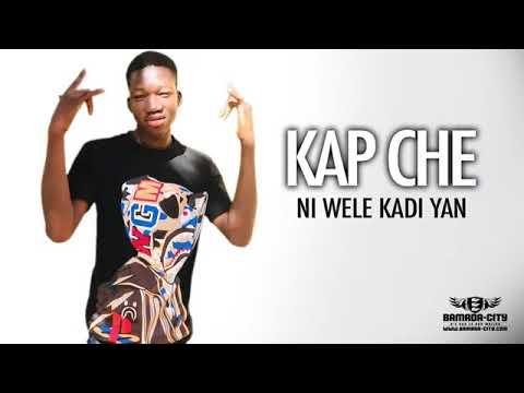 Download KAP CHE NI WEIE KADI YAN SANGOS BY PROD