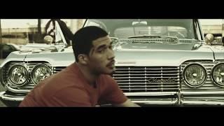 Da$H - MEANS [OFFICIAL MUSIC VIDEO]