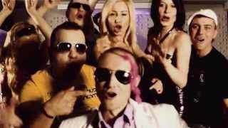 Vexel feat. Mr. Slide -  Sto Lat Sto Lat Pij Małolat █▬█ █ ▀█▀ (2013)