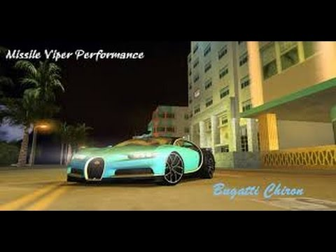 How To Add New Cars In Gta Vice City 100% Working.