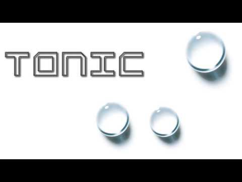 Psychic Element - Tonic