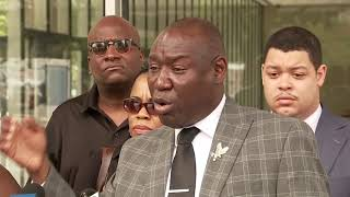 Officer's attorney says shooting of Pamela Turner was justified