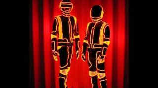 Daft Punk Vs Pointer Sisters - Da Funk Automatic (Leroy Davis Remix).mp3.wmv