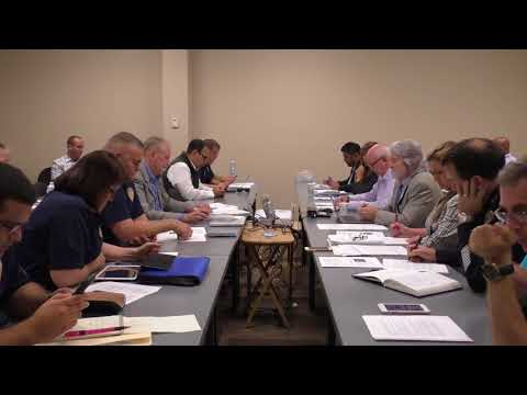 City of Austin and the Austin Police Association Reach Tentative Labor Contract Agreement