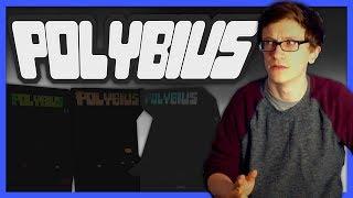 Polybius - Scott The Woz thumbnail
