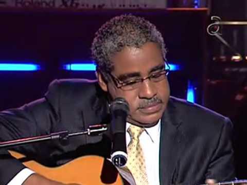 Jorge Diaz en TN3