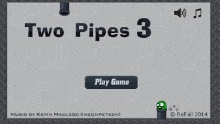 Two Pipes 3   Cool Math Games Walkhrough