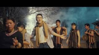 """""""VÌ NỤ CƯỜI EM"""" - HOÀNG BÁCH (OFFICIAL MV)"""
