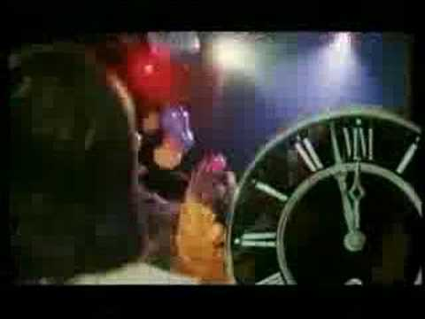 ABBA - HAPPY NEW YEAR - SPECIAL MILLENNIUM VERSION - OFFICIAL NOT FAN MADE !!