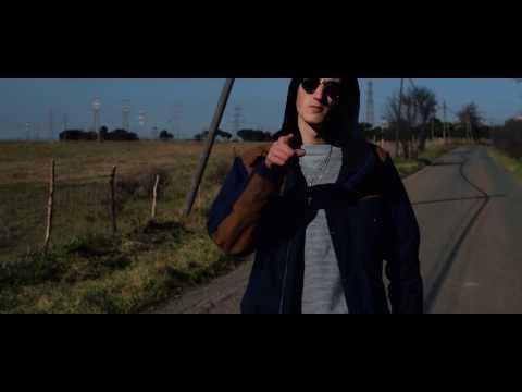 Junker - Tutto da prendere (OFFICIAL VIDEO)