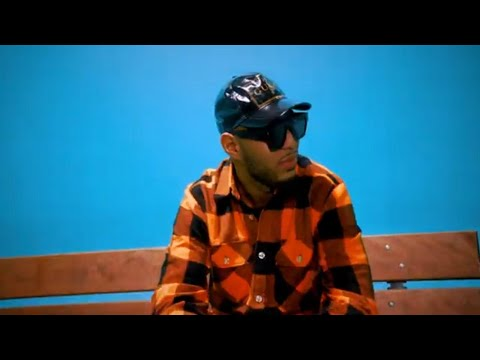 Youtube: Dj LESKA feat. STILL FRESH – Dr YARO & LA FOLIE – SCRIDGE & WILSON – Même pas maqué Remix (Clip)