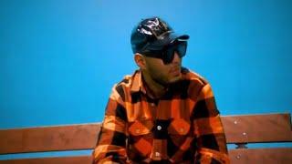 Смотреть клип Dj Leska Ft. Still Fresh, Dr Yaro & La Folie, Scridge & Wilson - Même Pas Maqué Remix
