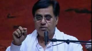 Hothon se chhoo lo tum mera geet amar kardo Live HQ Indeewar Jagjit Singh post HiteshGhazal