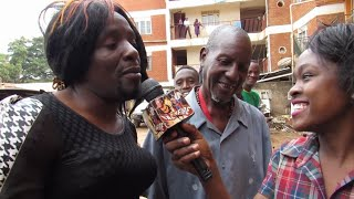 Ekijanjalo  Amooti Omubalanguzi  New Ugandan Comedy  2016  HD