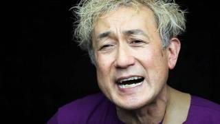 Dig Music Gazette 01 http://okamotonaobumi.com/l_g_o_m_e.html 中川...