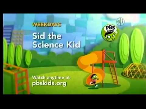 About PBS Kids. PBS Kids has 50 coupons today! Now we add some special sale for you! Take the time to use it, it will bring great benefits to you.