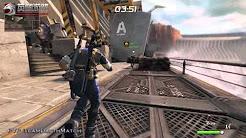 Mercenary Online Team Deathmatch [ZMR]
