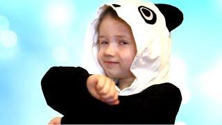 Aram Sam Sam - Funny Babies Dance. Exercise song and Nursery Rhymes for kids by UT kids