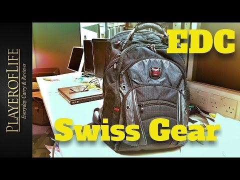 edc-swissgear-synergy-backpack---june-2016