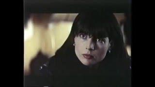 Smilla's Feeling For Snow Trailer 1997 Fox
