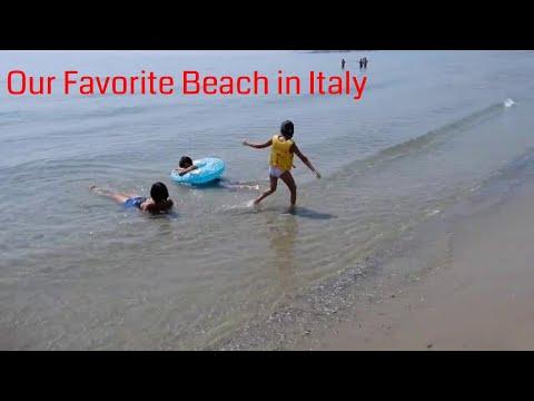Pisciotta, Salerno Province, Italy