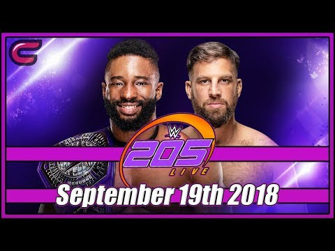 wwe-205-live-live-stream-full-show-september-19th-2018-live-reaction-conman167