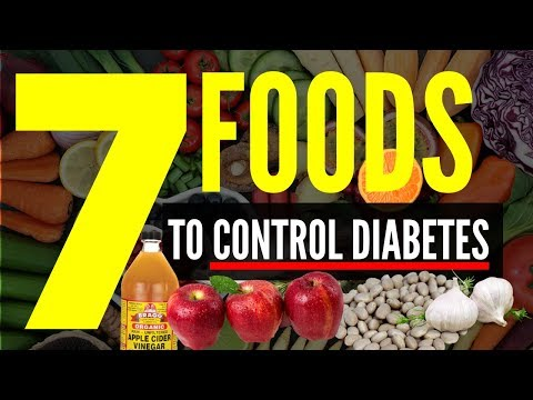best-foods-to-control-diabetes-|-what-foods-can-diabetics-eat-freely-|-food-for-diabetic-patients