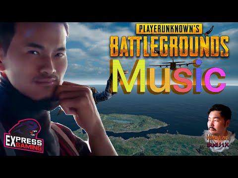 pubg---nyolan-(music-clip)