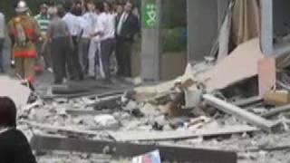 shiespa explosion, shibuya june 2007 シエスパ 検索動画 14