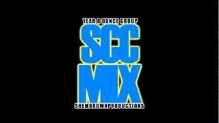 SCC YR8 MIX 2012 (MASTERVERSION)