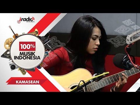 #16TahunIRadio Kamasean - To Mepare