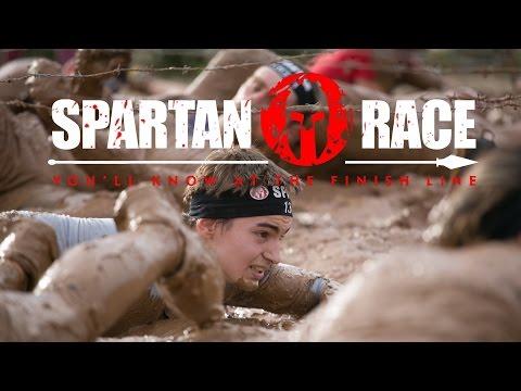 Spartan Race Edit-Le Castellet