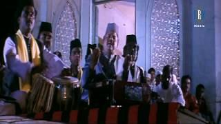 Dil Haar Gaya Tere Ishq Mein | Sabri Brothers - Farid Sabri