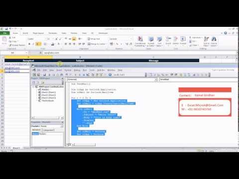 excel macro paste to word document