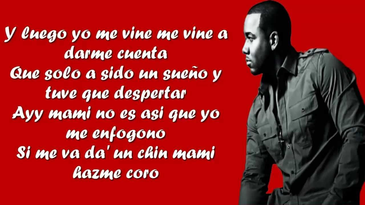 Romeo santos por un segundo live the king stays king hdmp4 - 4 1