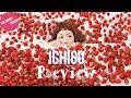 Kaela Kimura (木村カエラ) 'Ichigo' (いちご)   Album Review