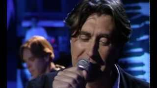 Bryan Ferry - Will You Still Love Me Tomorrow? (Later with Jools Holland Jun '93)