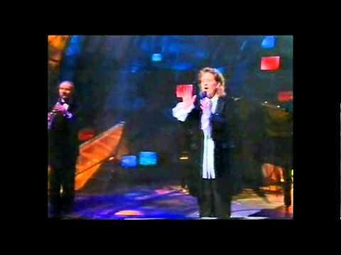 Eurovision 1997 Germany - Karaoke
