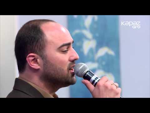 Vasif Əzimov -