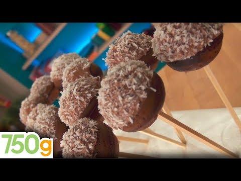 recette-de-cakepops-au-chocolat---750g