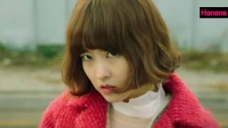 [3.43 MB] strong woman do bong soon ( ost part 7 every single day super power girl) MV