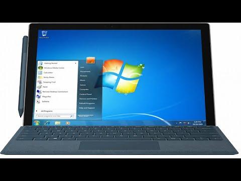 Microsoft придумала новый способ выжить пользователей с Windows 7