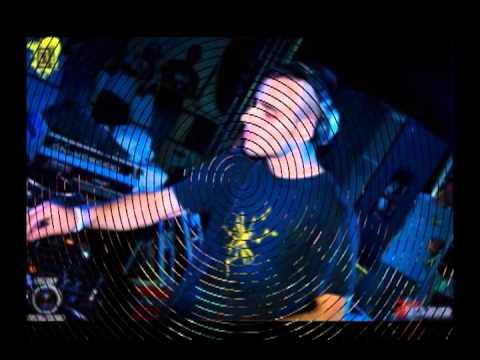Dj Bosh Hardstyle live web radio