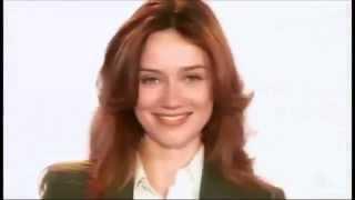 Générique d'Alice Nevers, le juge est une femme Saison 1