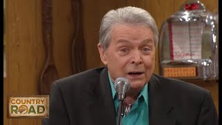 Mickey Gilley - That's All That Matters to Me