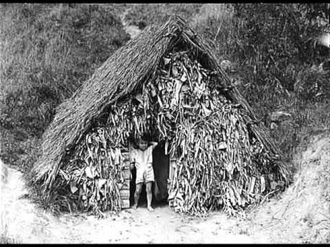 FOTOS VIEJAS DE PUERTO RICO 1879-1942 GRASIAS FEDERICO ... - photo#35