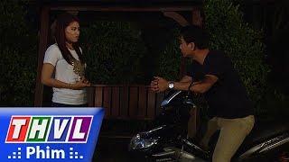 THVL   Mật mã hoa hồng vàng - Tập 43[5]: Hạ báo cho Khánh biết Lim chính là người đã tấn công mình