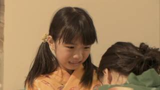 「種をまく人」の関連ニュースはこちら。 http://natalie.mu/eiga/news/...