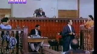 Woh Main Nahin (1974)Toh Bolo Jai Jagdish Hare