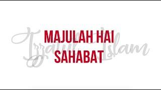 Hai Sahabat